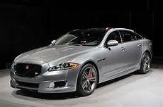 Jaguar Sport - new jaguar xjr sport saloon debuts in new york extravaganzi