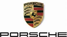 Ausbildung Porsche Zentrum Bensberg Azubister