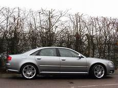 auto air conditioning service 2001 audi s8 seat position control used 2008 audi s8 5 2 fsi quattro 4dr for sale in buckinghamshire pistonheads