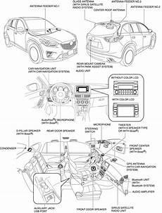 motor repair manual 2012 mazda mazda5 parking system mazda cx 5 service repair manual entertainment system entertainment