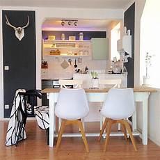 zuhause im glück badezimmer ideen ausgefallene einrichtungsideen wohnkonfetti