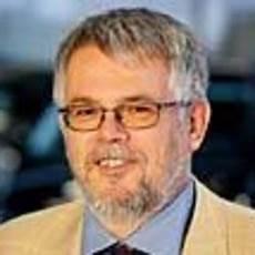 Karl Heinrich Schniewind Grossabnehmer Betreuer Beh 246 Rden