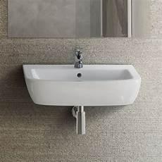 lavandini bagno dolomite lavabi sospesi e da appoggio in 2019 bagno