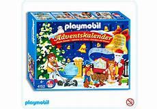 Playmobil Ausmalbild Weihnachten Adventskalender Quot Weihnachten Im Park Quot 4152 A Playmobil
