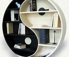 Lieul Bookshelf By Ahn Daekyung