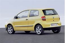 2019 volkswagen fox car photos catalog 2019