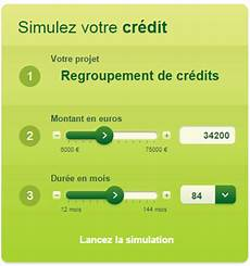 demande de credit cetelem rachat de credit cetelem maroc
