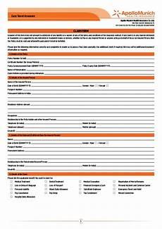 claim form claim form for linkedin
