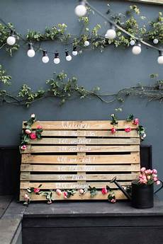 10 incredibly simple diy wedding ideas a budget