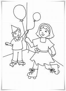 Ausmalbilder Geburtstag Ausmalbilder Zum Ausdrucken Ausmalbilder Geburtstag
