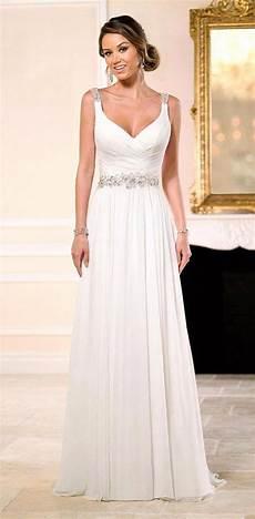 vestidos de novia sexy beach wedding dress boho cheap white iovry bohemian wedding dress 2016