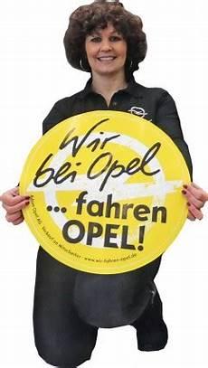 Unser Selbstverst 228 Ndnis Wir Bei Opel Fahren Opel Opel