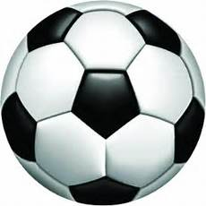clipart calcio 24 free images at clker vector clip