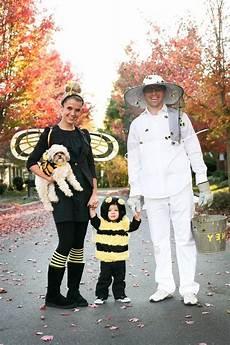Partner Kostüme Selber Machen - 60 family costume ideas giddy upcycled