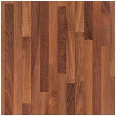 k 252 chenr 252 ckwand 296 cm x 58 5 cm nussbaum butcherblock