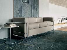 divano cassina poltrone e divano le corbusier lc2 di cassina cattelan