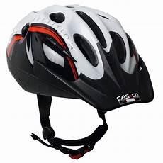 kinder und jugend fahrradhelm casco python comp ebay