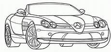 sports car coloring worksheets 15768 sport cars coloring pages resume format pdf widetheme coloring home