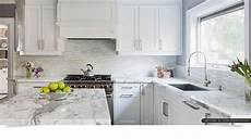 White Kitchen Tile Backsplash Ideas Why White Kitchen Backsplash Tiles Will Look Great In 2018