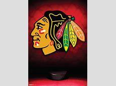 latest chicago blackhawks news