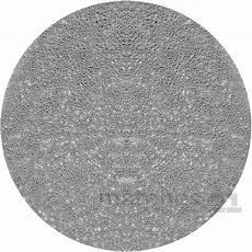 platzset grau platzset 187 platzset mellow grau 1 stk rund 38 cm