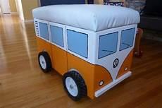coffre a jouet original un coffre 224 jouets original id 233 es int 233 ressantes