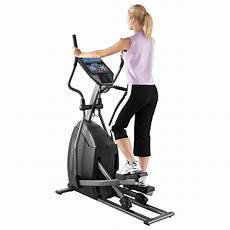 Horizon Fitness Re 7 6 Elliptical Fitness Sports
