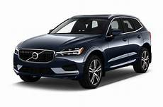 Volvo Suv 2018 - 2018 volvo xc60 reviews research xc60 prices specs