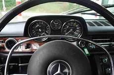 mercedes 280 ce 8 coup 233 topseller oldtimer car