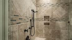 comment nettoyer les joints de carrelage c est du propre salle de bain sale voici comment bien nettoyer les joints
