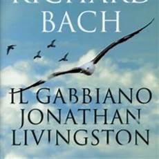 richard bach il gabbiano il gabbiano jonathan livingston richard bach nuove pagine