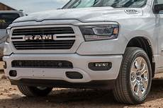 2019 ram 1500 review bigger everything gearjunkie