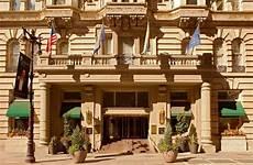 bellevue hotel philadelphia pa see discounts