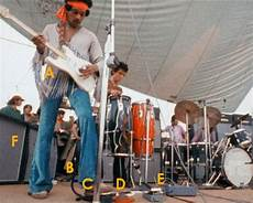 jimi pedals question guitarists who use pedals but not a pedalboard how do you go about stage setup