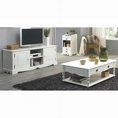 ensemble meuble salon pas cher ensemble meuble tv table basse