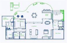 inground house plans simple underground house blueprints placement home