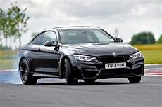 Bmw M4 Competition - bmw m4 competition pack best rear wheel drive cars