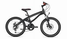 bmw junior cruise bike leebmann24 de