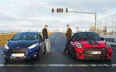 Grip Das Motormagazin Quot Die Paket Challenge Quot Presseportal