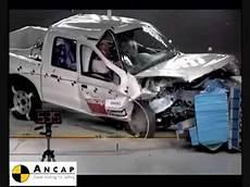 Worst Crash Test by 157 Worst Crash Test Ratings Of All Time Compilation 7