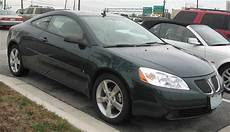 books about how cars work 2005 pontiac g6 instrument cluster file pontiac g6 coupe jpg wikimedia commons