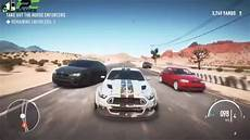 Affpeace Compressed Need For Speed Payback Highly