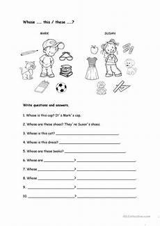 worksheets questions 19028 whose worksheet worksheet free esl printable worksheets made by teachers