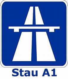 aktueller stau a1 ᐅ stau a1 aktuelle verkehrslage f 252 r die autobahn a1