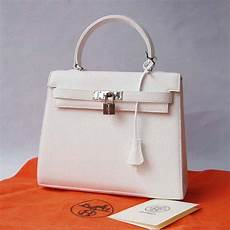 the hermes bag grace by name grace by bag miss