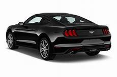2019 ford mustang reviews research mustang prices