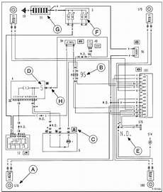 fiat bravo reparaturanleitung gebrauchsanleitung f 252 r