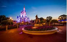 Disney World Backgrounds walt disney world hd wallpaper 71 images