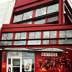 Fitness Plus Brest La Galerie Le Phare De L Europe Cc