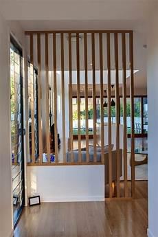 separation de pieces en bois s 233 paration de pi 232 ces en bois interieuressentiel